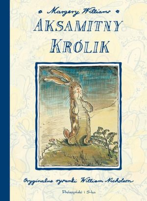 to-jedna-z-najwazniejszych-ksiazek-swiatowej-literatury-dla-dzieci