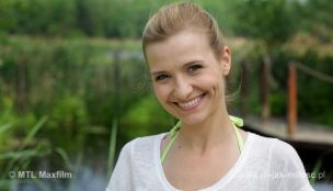 Małgorzata  Chodakowska