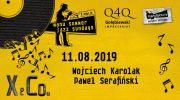 karolak-serafinski-na-manu-sumer-jazz-sundays