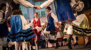plenerowy-koncert-laureatow-nagrody-im-oskara-kolberga-2019-oraz-wieczor-tanca