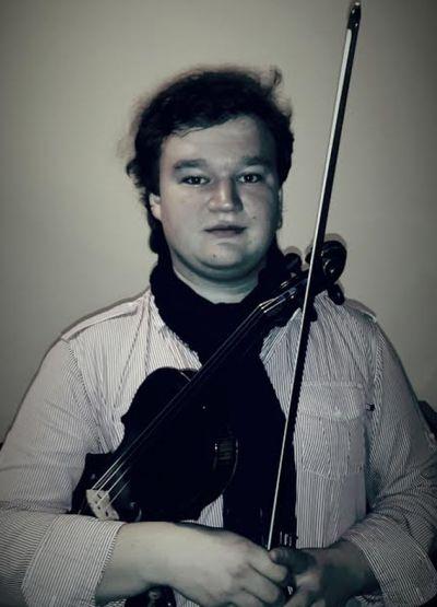 Vasyl Zatsikha