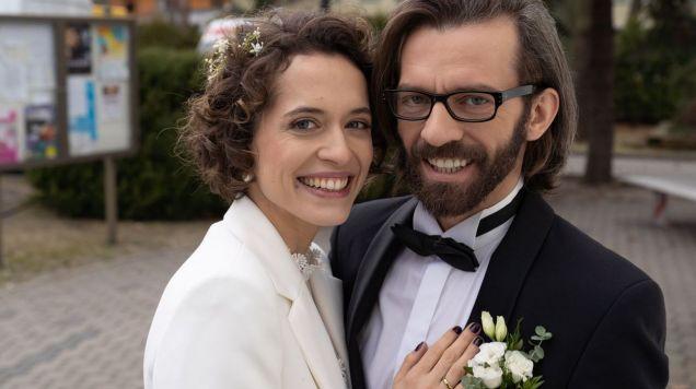Fotostory: Ślub czy… porażka?