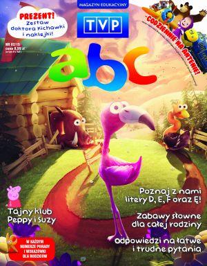 w-2-numerze-magazynu-tvp-abc-dzieci-spotkaja-dzika-emu-flaminga-i-sepa