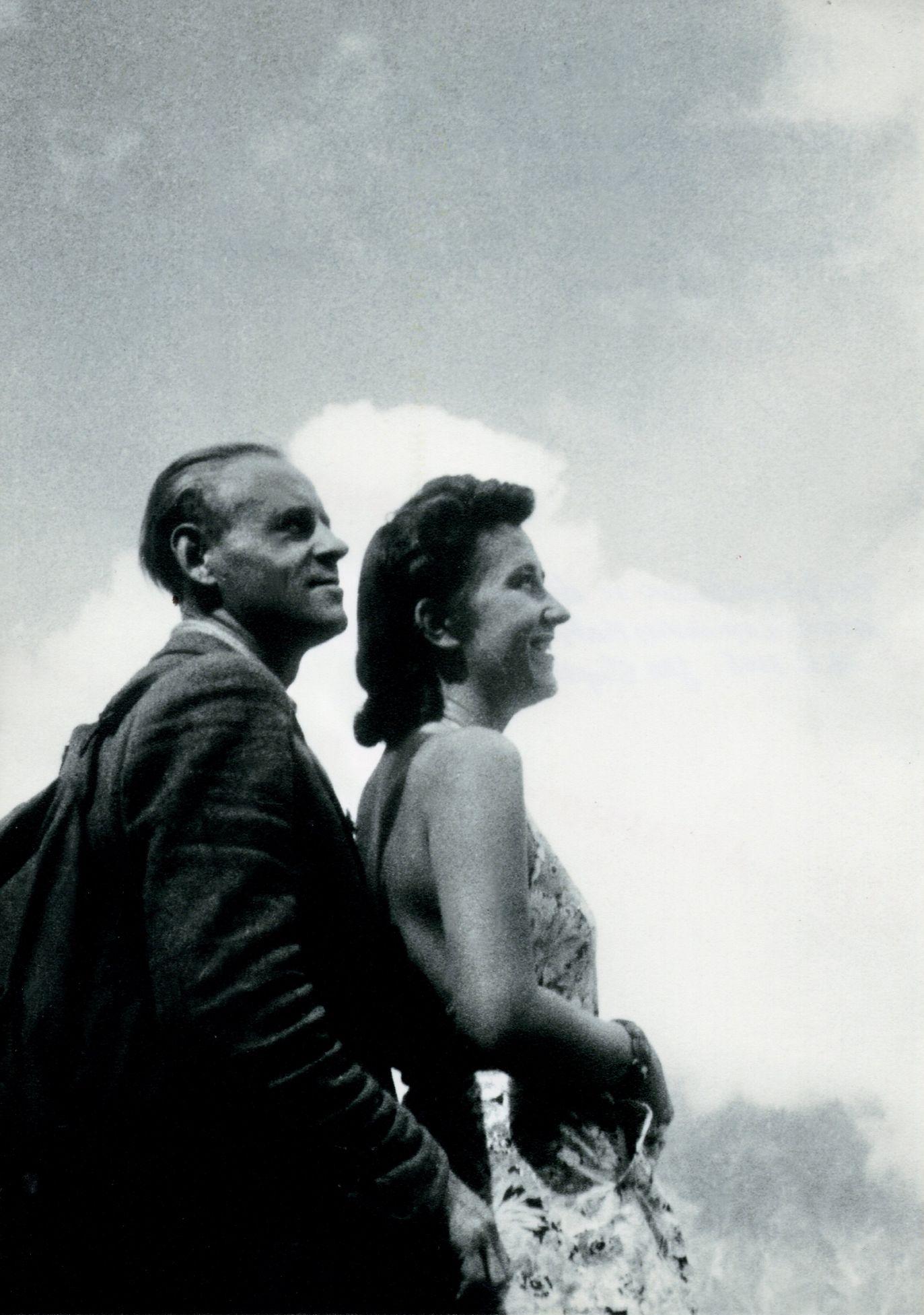 Małżeństwo swatowe
