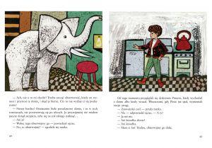 prosze-slonia