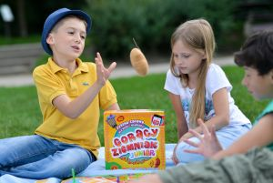 goracy-ziemniak-to-wesola-rozgrywka-dla-calej-rodziny