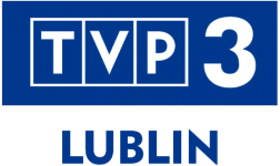 tvp3-lublin