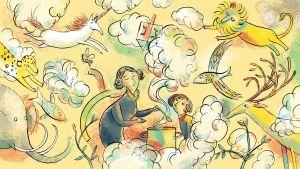 ilustracje-do-ksiazki-o-srebrnej-lyzeczce-to-dzielo-daniela-de-latoura