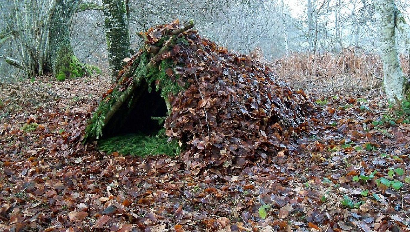 Photo: Wiki/bamz.fr