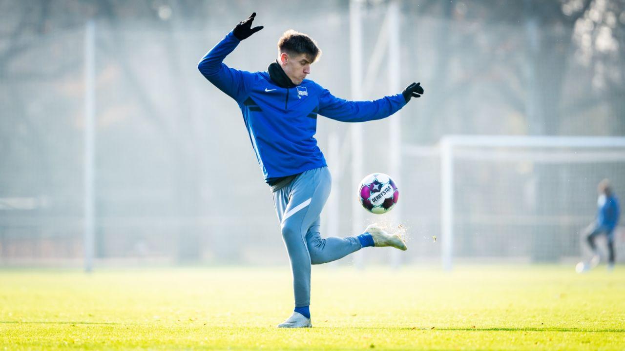 Krzysztof Piątek może trafić do klubu Genoa CFC – media (sport.tvp.pl)