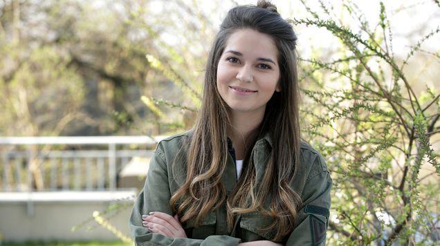Kalina Marczewska