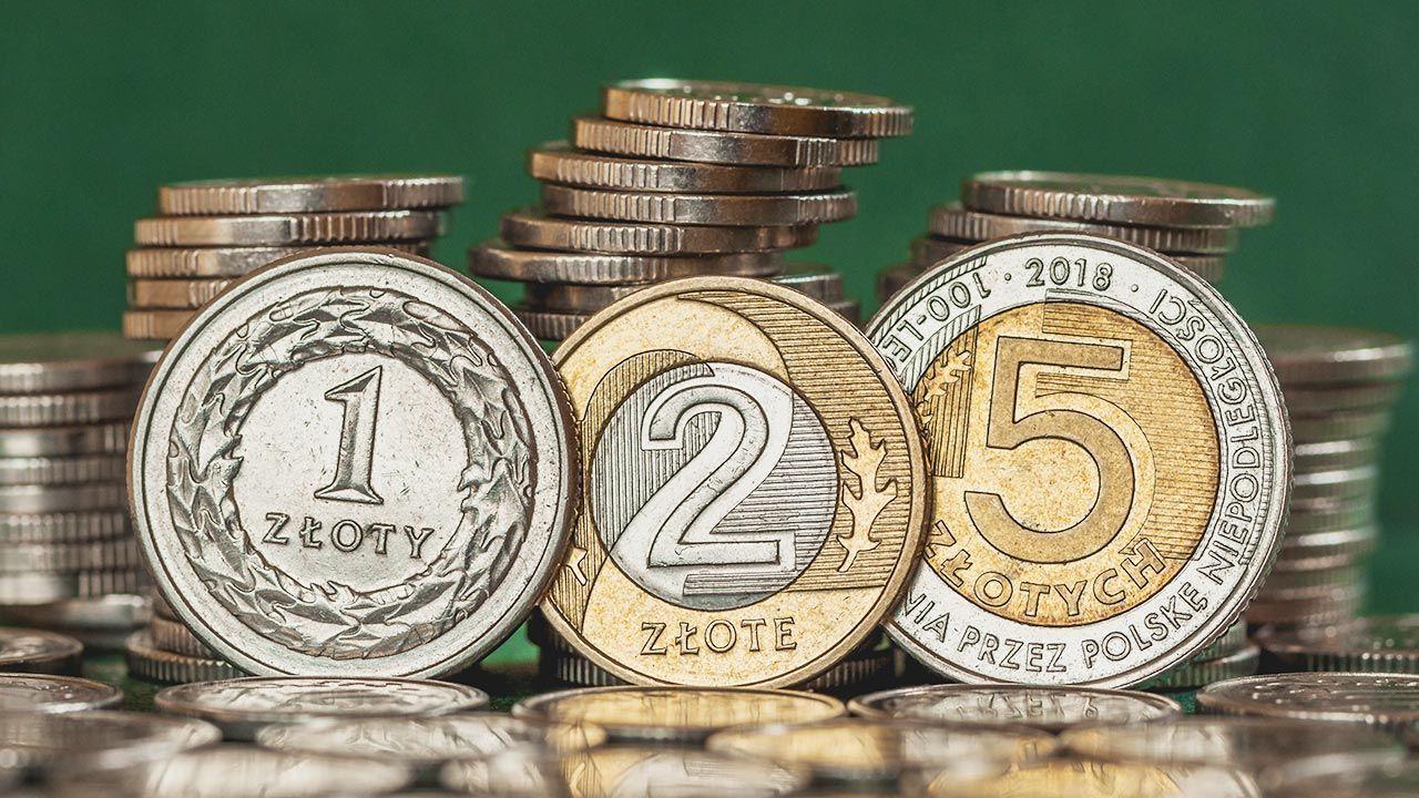 Nowe przepisy mają wejść w życie 1 czerwca br. (fot. Shutterstock/Maciej Dubel)
