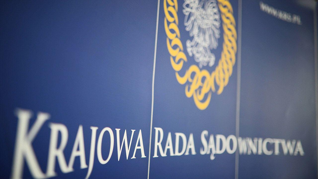 """Kancelaria Sejmu została zobowiązana przez prezesa UODO do """"powstrzymania się od upublicznienia lub udostępnienia"""" danych osobowych sędziów (fot. arch.PAP/Leszek Szymański)"""