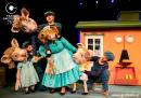 teatr-groteska-spektakl-trzy-swinki