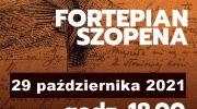 fortepian-szopena-spotkania-z-norwidem-sopot-2021