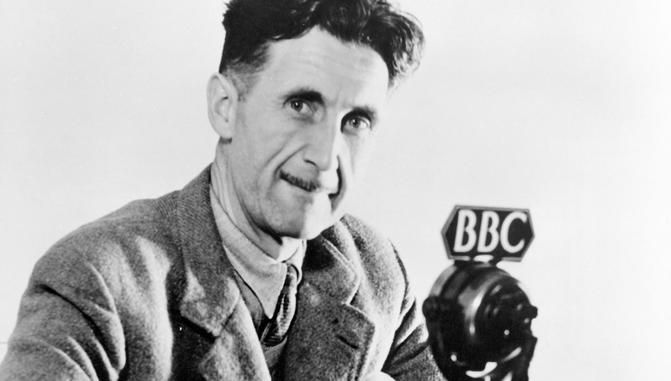 W związku z upublicznieniem listów pisarza, na jaw wyszły nowe fakty dotyczące jego życia (fot. ullstein bild/ullstein bild via Getty Images)
