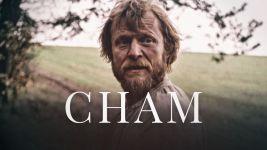 Cham - Rekonstrukcja filmowa/filmy fabularne