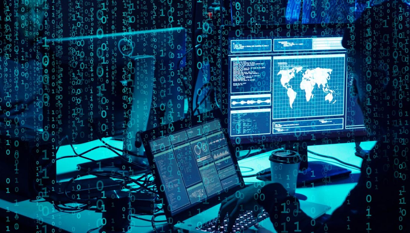 Informacje o ataku potwierdził Microsoft (fot. Shutterstock)