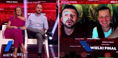 Wielki Test o Polskiej Husarii – runda finałowa