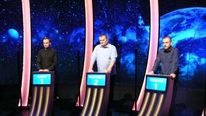 Poznaj finalistów 6 odcinka 121 edycji