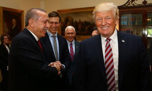 (fot. Kayhan Ozer/Anadolu Agency/Getty Images)