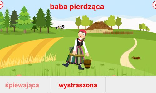 (fot. rodziceprzyszlosci.pl)