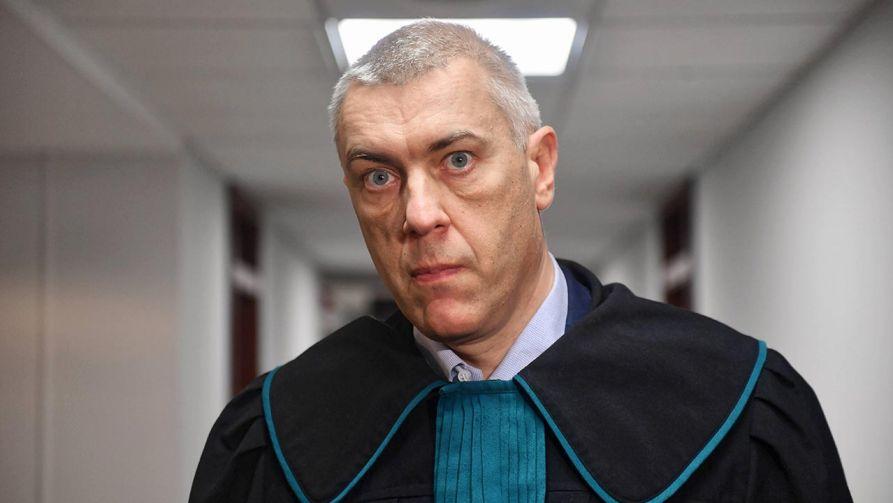 Mecenas chce pozwać prokuraturę (fot.  PAP/Marcin Gadomski)