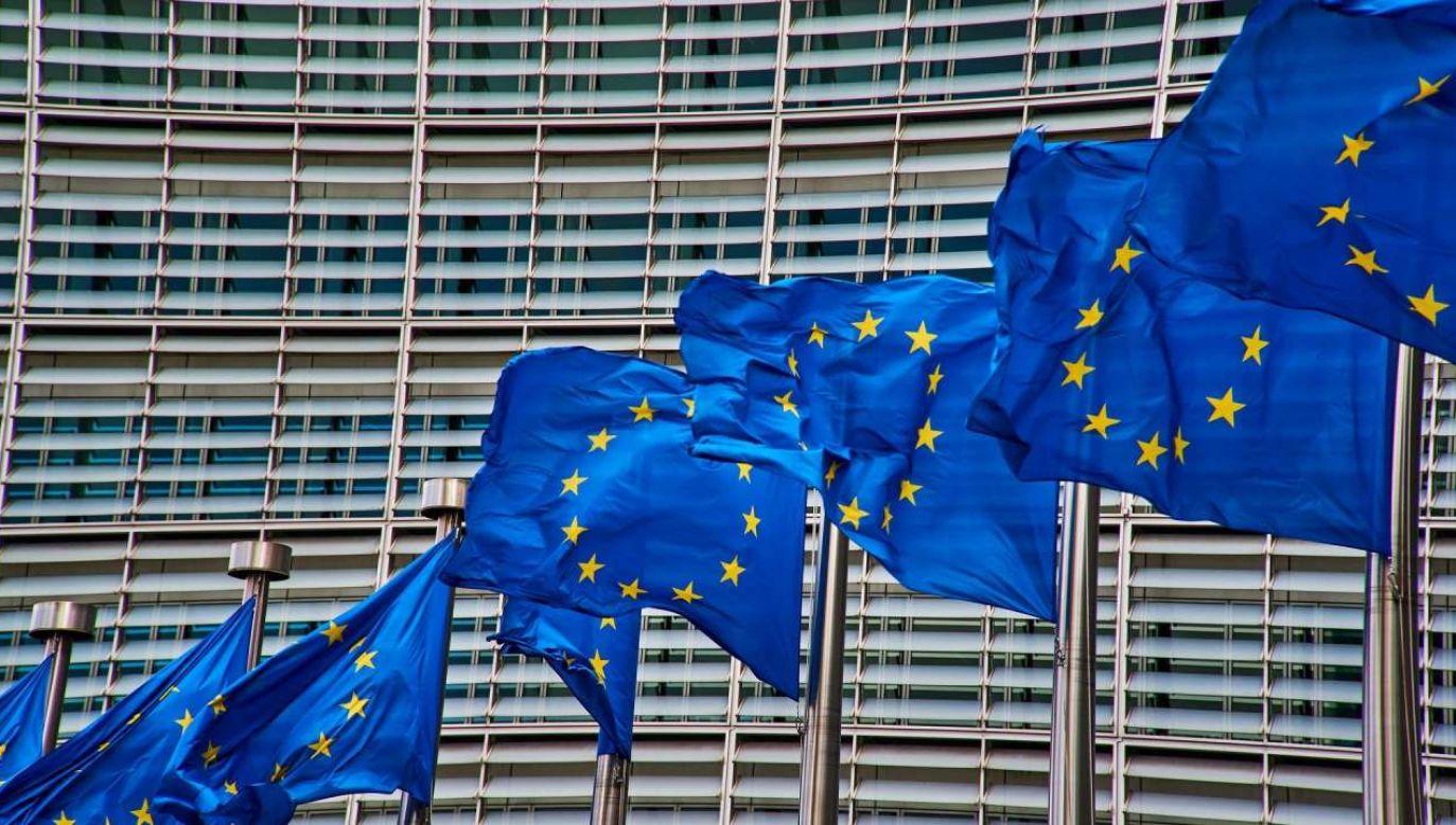 Europoseł Saryusz-Wolski napisał do Komisji Europejskiej (fot. Pixabay/NakNakNak)