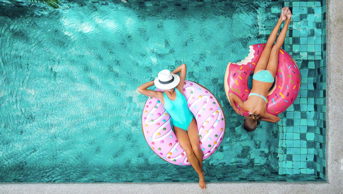 Z badania wynika, że turyści wolą kupować z wyprzedzeniem, korzystając z najbogatszej oferty (fot. Shutterstock/Alena Ozerova)