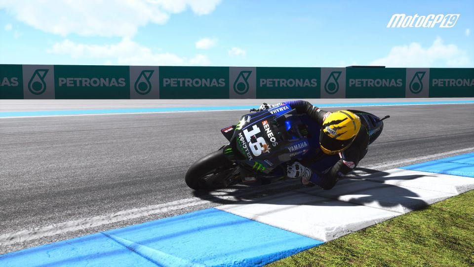 Znamy szczegóły dotyczące MotoGP eSport Championship 2020