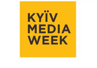 See you at Kiev Media Week 2018!