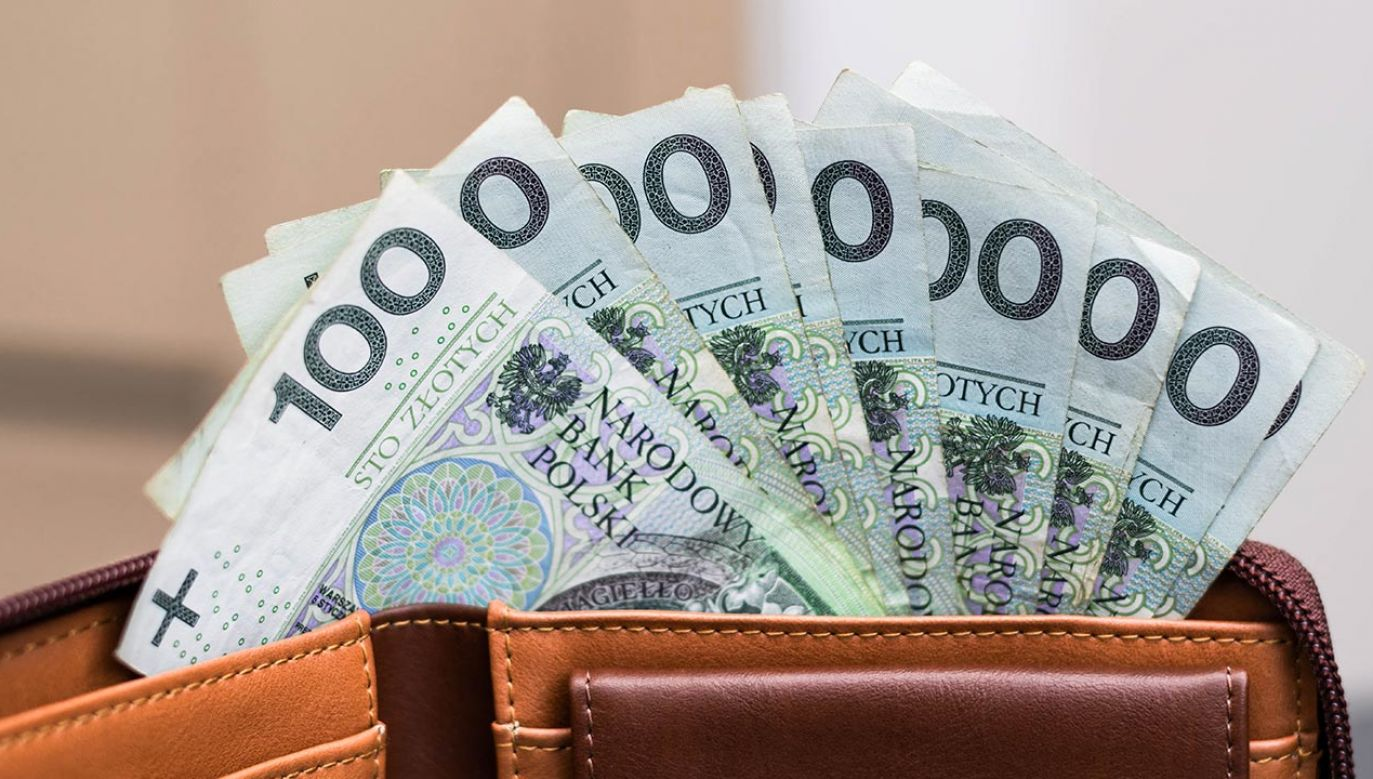 Rząd przyjął projekt ws. przeniesieniem środków z OFE na IKE (fot. Shutterstock/im_coco)
