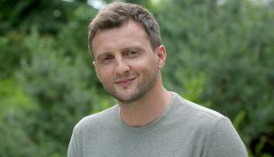 Bartek Lisiecki