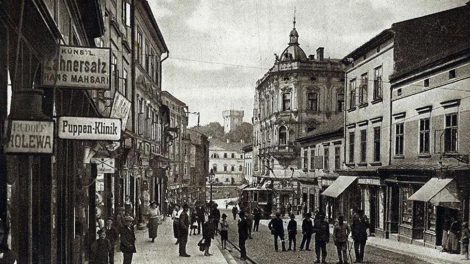 11 Listopada To Data Mityczna Polskim Piemontem Już W