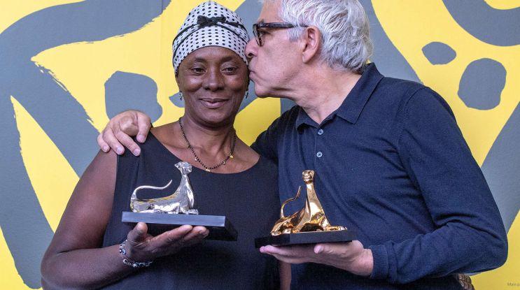 Locarno: Złoty Lampart dla Pedro Costy