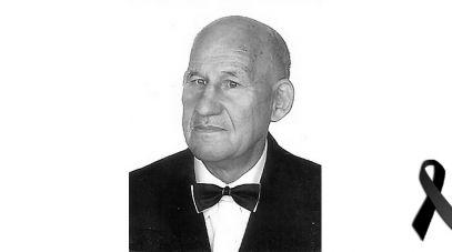 Józef Matuszewski