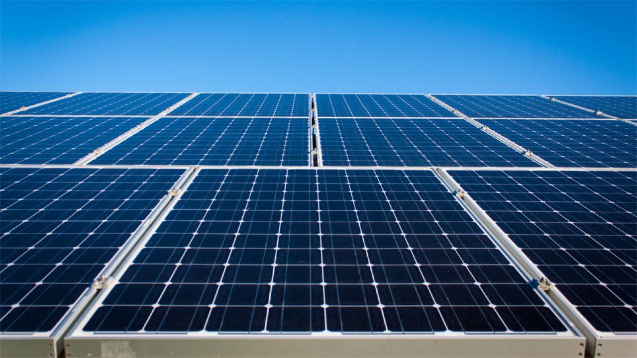 Sun Investment Group planuje ekspansję na Polskę (fot. Pexels)
