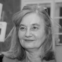 Jolanta Sosnowska