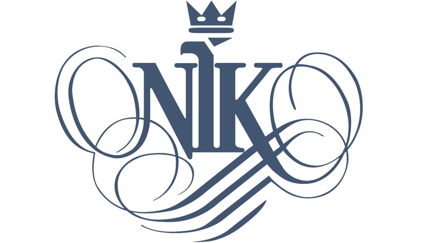 30 sierpnia Sejm wybierze nowego prezesa NIK (fot. Wikimedia Commons)