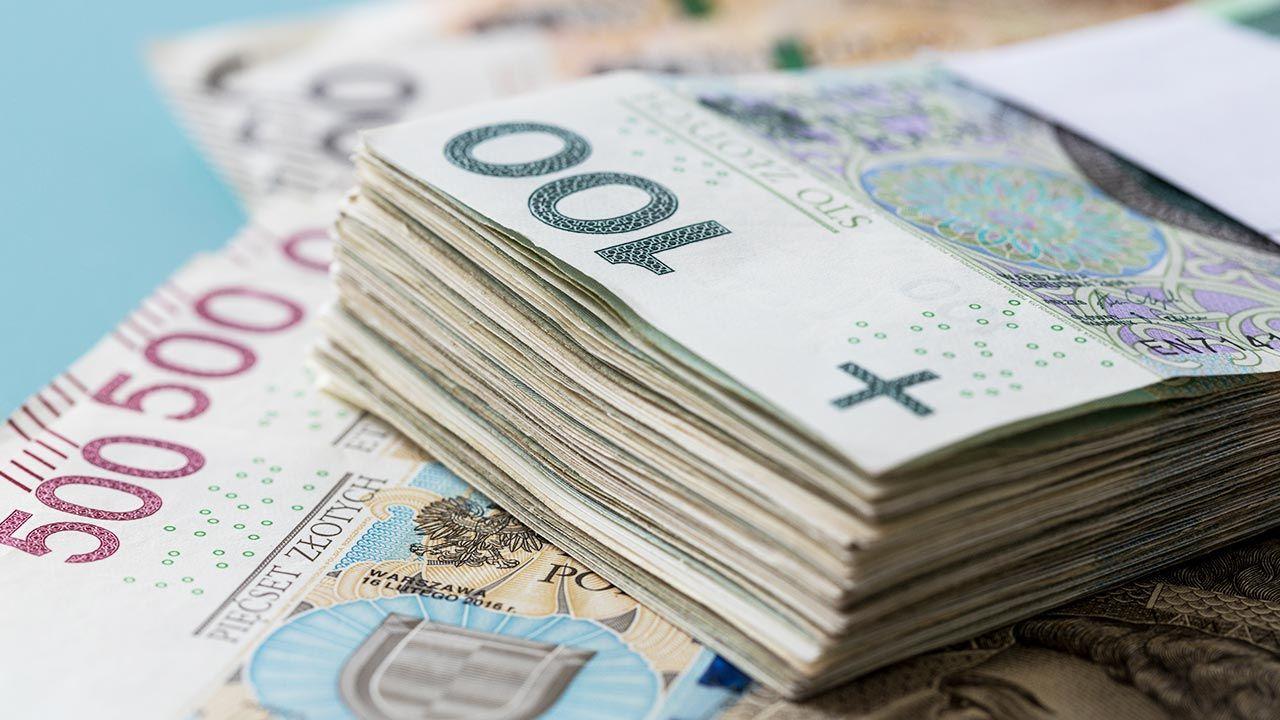Ministerstwo oficjalnie zaprzeczyło doniesieniom (fot. Shutterstock/Andrzej Rostek)