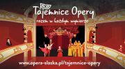 tajemnice-opery-odkrywamy-je-przed-widzami