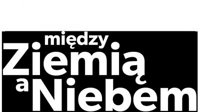 Między Ziemią A Niebem Vodtvppl Telewizja Polska Sa