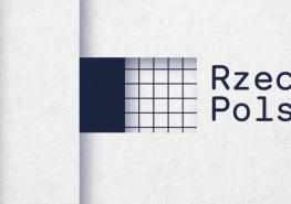 rzecz-polska-banknot-50-zl