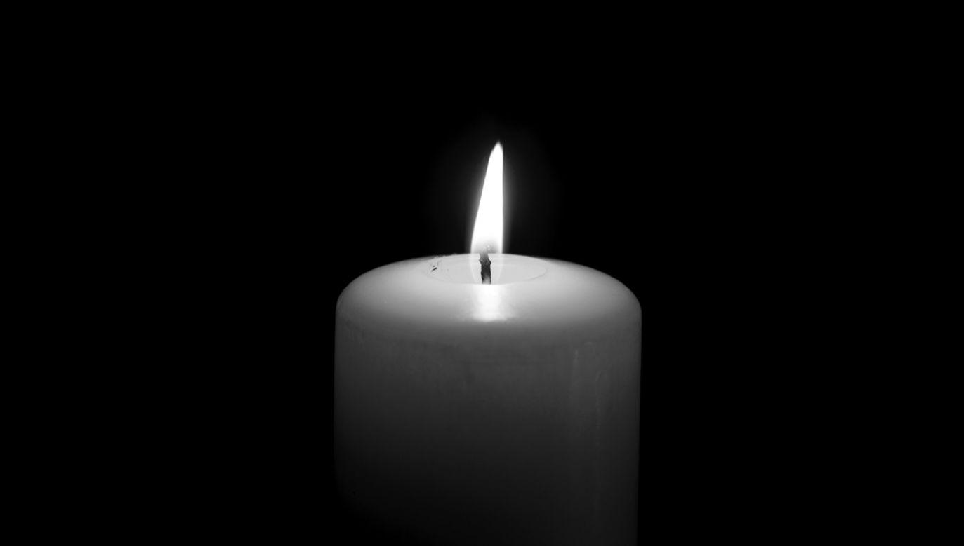 Jerzy Giza: Straciliśmy wielkiego przyjaciela (fot. Shutterstock/Gita Kulinitch Studio)