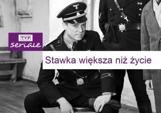 TVP Seriale podbija rynek!