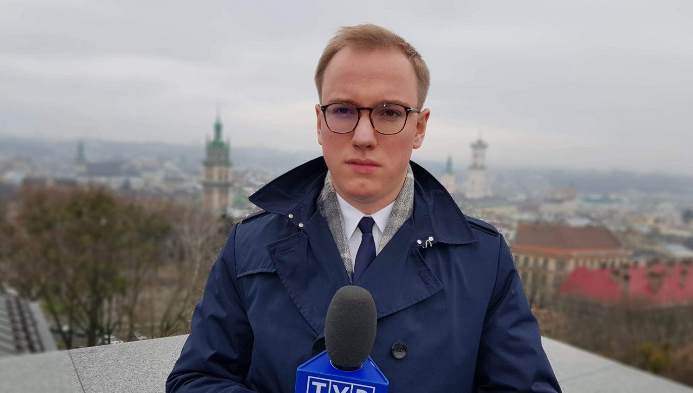 Karol Jałtuszewski