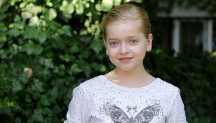 Basia Zduńska