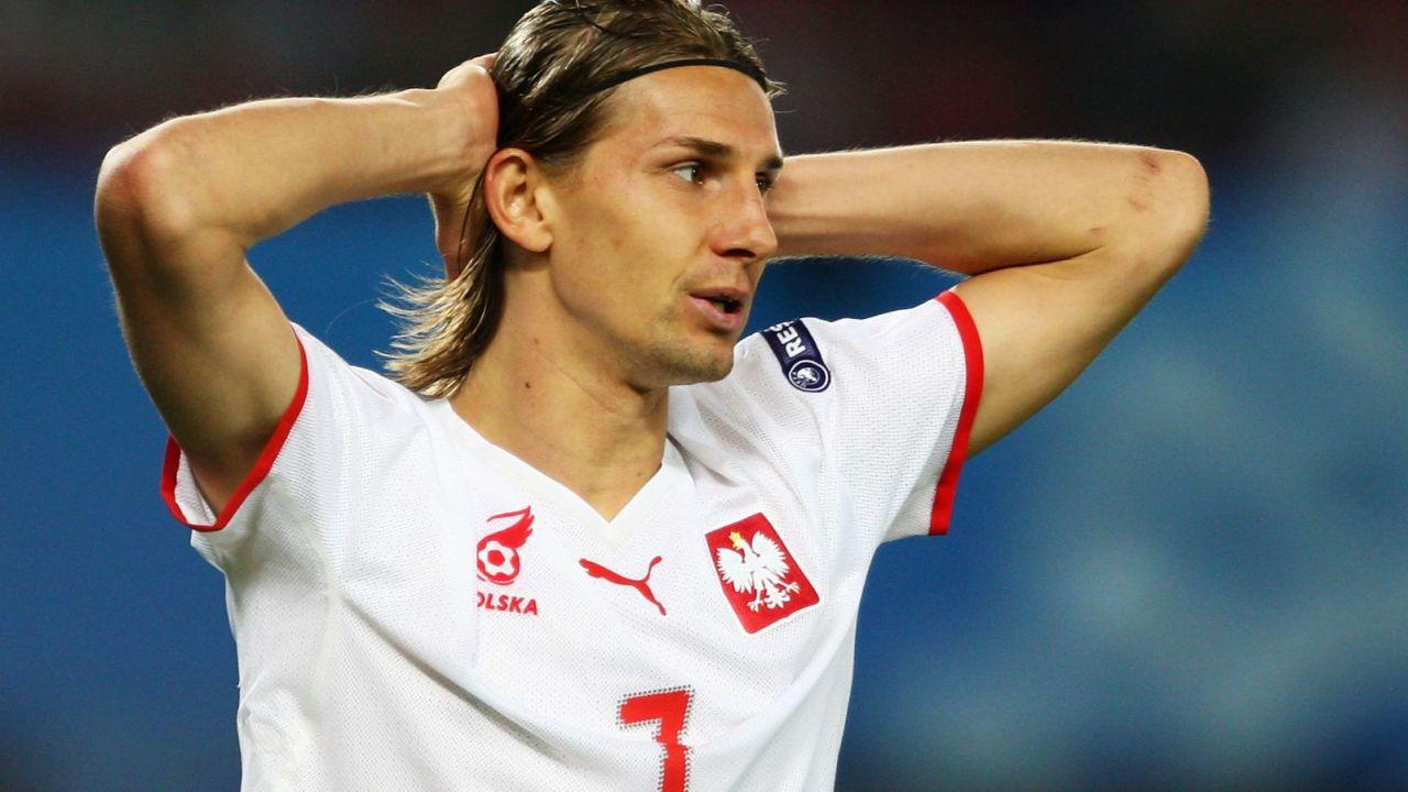 Liga Narodów. Euzebiusz Smolarek przed meczem Polska – Holandia (sport.tvp.pl)