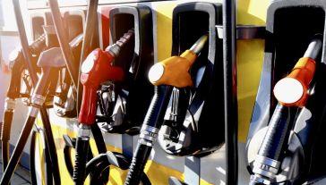 Głównym wydarzeniem wyczekiwanym przez rynek jest spotkanie Organizacji Państw Eksportujących Ropę (OPEC)(fot. Shutterstock/ThePowerPlant)