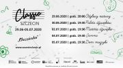 festiwal-szczecin-classic